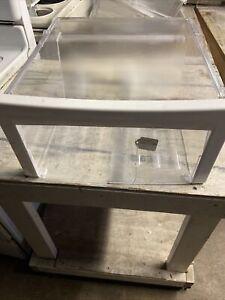 LG Refrigerator Crisper Drawer P# AJP31148301
