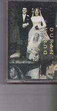 Duran Duran-Duran Duran music Cassette