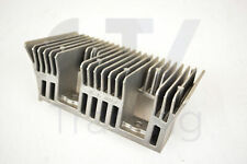 Genuine Mercedes Benz Rear Differential Cover Cap Recifier Bridge A1713510108