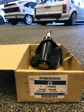 VAUXHALL FRONTERA A 2.4 Idler Pitman Steering Arm Front 92 to 98 C24NE New