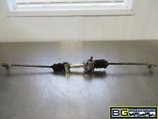 EB447 2011 CANAM COMMANDER 1000 X STEERING RACK STEERING GEAR