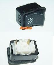 Lichtschalter -  zweistufig  LADA 2103  No.: 2103-3709605