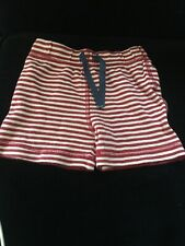 Boys Shorts Age 3-6 Months