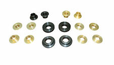 1971-1975 Pontiac Grandville Catalina Convertible Top Frame Bushing Set