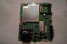 """MAIN BOARD BN41-00980A BN94-01680A FOR 40"""" SAMSUNG LE40A436 LCD TV"""