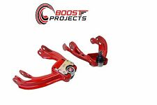 Skunk2 Pro Series Front Camber Kit - 04-08 Acura TSX 516-05-0004