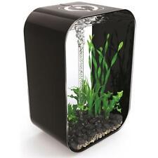 biOrb Nano-Aquarium Komplett-Set LIFE 60 MCR schwarz