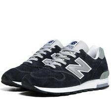 🔥$180 NEW BALANCE JCrew 1400 Navy 6 Made in USA M1400NV 990 998 997 1300 W 7.5