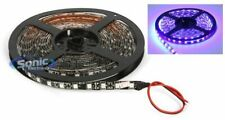 Race Sport Accessories RS50505MB 16 ft. Blue LED Strip