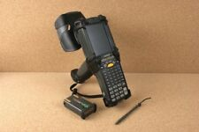 MC9090-GK0HJEFR7US Motorola RFID barcode scanner