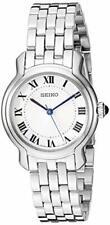 Reloj de Vestir Seiko (modelo: SRZ519)