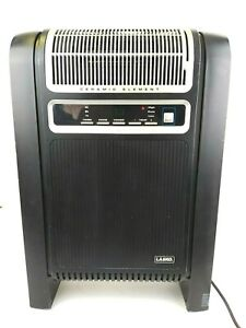 Lasko 760000 Ceramic Element Tower Heater With Timer Function