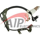 NEW ABS WHEEL SPEED SENSOR **FOR 1995-2002 ACURA ISUZU FRONT LEFT DRIVER SIDE