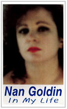 Nan Goldin: In My Life (Documentary DVD, ART/new york)