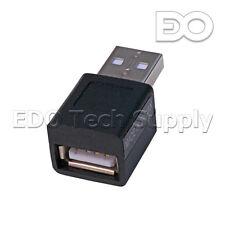 "USB car wall charger adapter plug Samsung Galaxy TAB2 7.0"" GT-P3113TSYXAR Tablet"