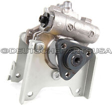 P/S POWER STEERING PUMP 32 41 6 756 582 for BMW E46 320i 330i 330Ci 325ci 325i