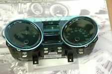 Genuine VW Golf Mk6 Combi Instrument Speedo Diesel NEW