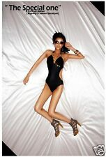 High Quality and Comfortable swimsuit,size 6-12