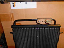 Genuine MGF MGTF LE500 Unipart Air Conditioning Condenser JRB100450 95-10 NEW