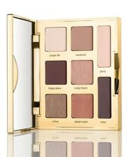 TARTE Double Duty Beauty Young, Wild & Free Amazonian Clay Palette ~ New Stock ~