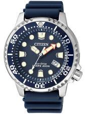 Citizen Bn0151-17l Montre Quartz Homme