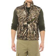 New Men`s Beretta BIS PrimaLoft Vest 2.0 Insulated GU143T14040858