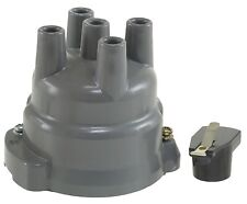 Distributor Cap and Rotor Kit Wells F2101