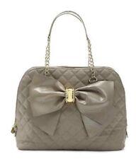 Bow Bags   Handbags for Women  697eb7acff2c