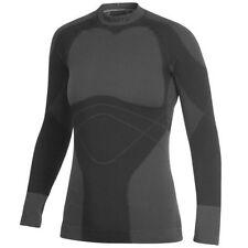 Équipements de neige vêtements, accessoires pour les sports d'hiver femme taille XS