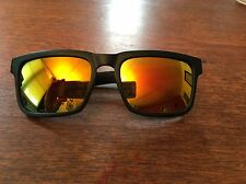 Sunglasses Motorcycle  Black - Riding Glasses Ken block Outdoor Sport Spy