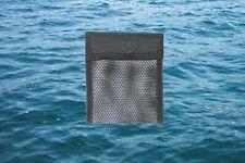 AKM- Empty Scuba Diving Pouch-Bag 3Kg