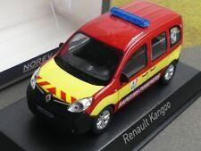 1/43 Norev Renault Kangoo 2013 Pompiers 511322