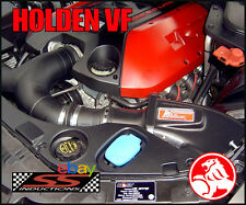 HOLDEN VF V8 - SS INDUCTIONS GROWLER COLD AIR INDUCTION KIT