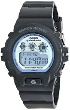 CASIO watch G-shock mini GMN-692-1BJR BK / BL froim japan