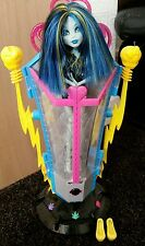 Monster High: Frankies Recharge Station