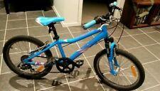 Mongoose Girls' Bicycles
