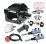 Apto Para BMW E46 Freno Bias Potencia Recambio Pedal Kit de Caja – Hidráulico Ap