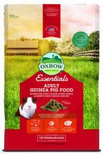 Oxbow Essentials Adult Guinea Pig Food Pellets 2.25kg