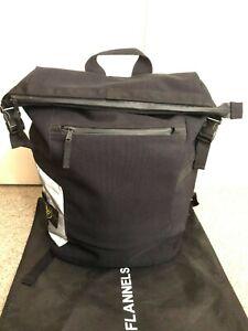 Stone Island Nylon Panama Backpack