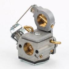 K760 Cut-n-Break Cut-off Saw C3-EL53 Carburetor ZAMA Husqvarna 578243401 V CCA10