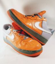 newest collection 9f2f0 fe12c Nike Air Force One 07 Premium