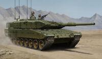 Hobbyboss 83867 - 1:35 Leopard 2A4M CAN- Neu