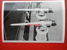 PHOTO  ARA LIBERTAD (Q-2) (V5) SAIL TRAINING SHIP PORTSMOUTH 6/9/75