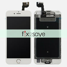 """LCD Display Touch Screen Digitizer Assembly Replacement For Gold iPhone 6S 4.7"""""""