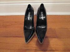 colin stuart shoes 6
