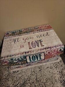 Mother's Day Bath & Body Works Gift Box Basket