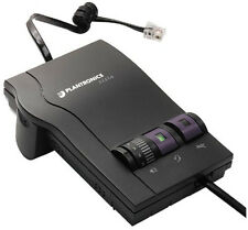 Plantronics Vista Universal Modular Adapter & Amplifier