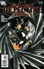 Batman Detective # 844 N mint 1st print