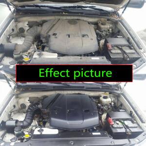HGKJ-3 20ml Car Refurbished Agent Trim Plastic Leather Care Maintenance Cleaner