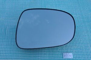 09-15 OEM LEXUS IS250 IS350 HS250H RIGHT side HEATED MIRROR GLASS USA type